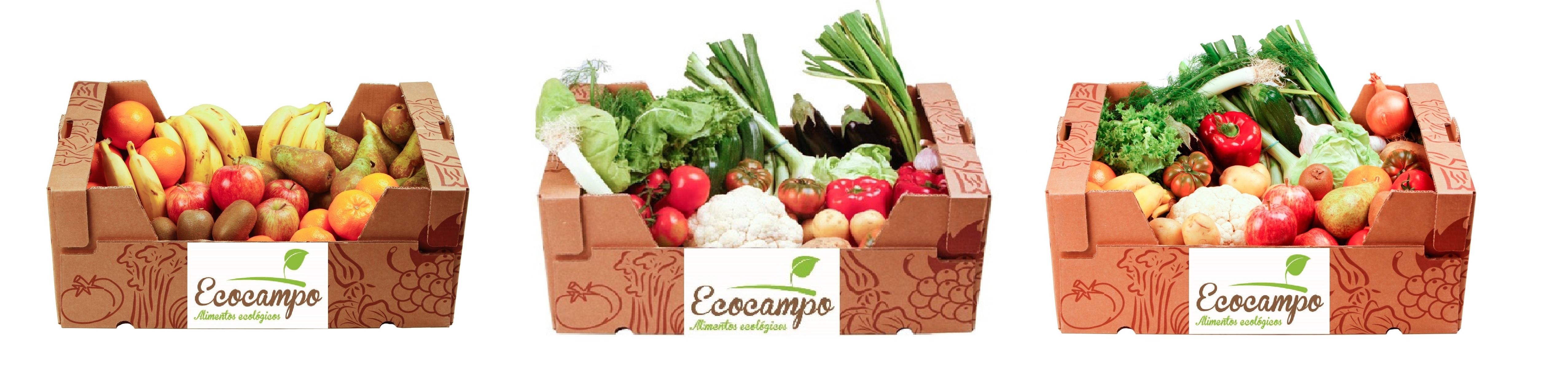 Ecocampo una garant a de salud lachefa for Rotacion cultivos agricultura ecologica