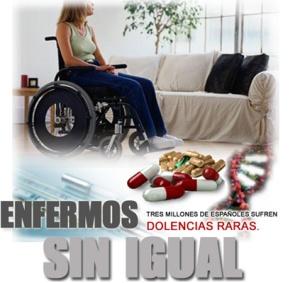 Enfermedades_Raras_Sin_Igual[1]