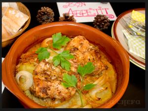 pollo-al-horno-especiado