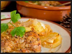 pollo-al-horno-especiado2