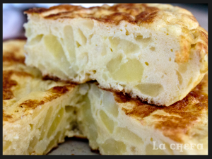 TORTILLA DE PATATAS LIGHT2