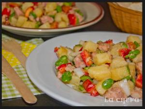 ensalada-habas-y-patata2