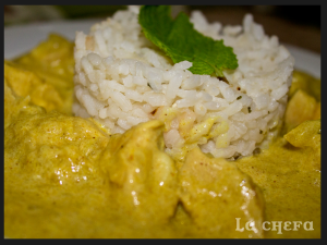 POLLO AL CURRY2