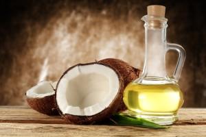 aceite-de-coco1-e1432302501193