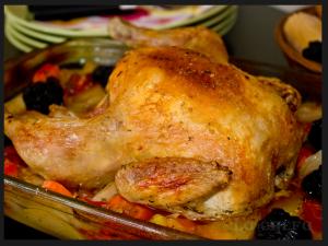 pollo-asado2