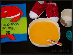 bacalao-con-tomate-y-zanahoria