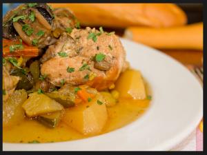 pollo-con-verduras-express2