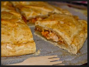 empanada-pisto-y-pollo2