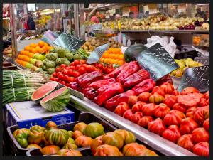 mercado-central2